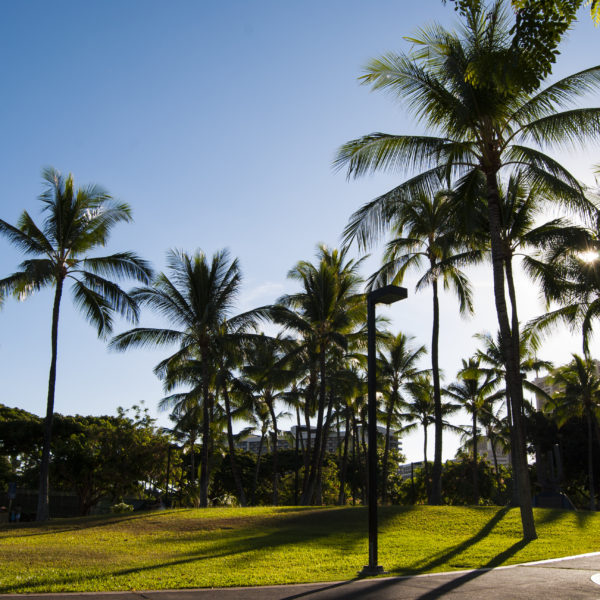 Aloha_Honolulu_travelOgrafa_Oahu