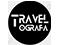 travelOgrafa