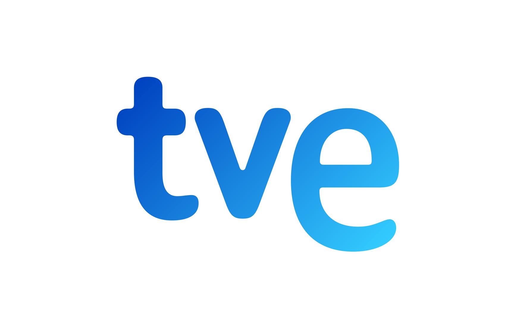 TVE_RGB_POS