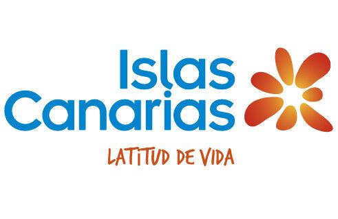 logo-vector-islas-canarias-latitud-de-vida