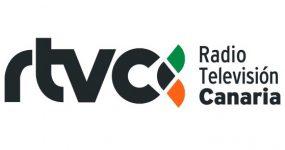 Logo-RTVC-OK