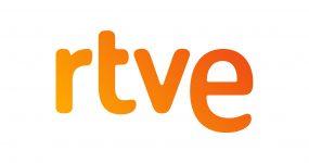 RTVE_RGB_POS