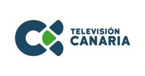 logo-vector-television-canaria